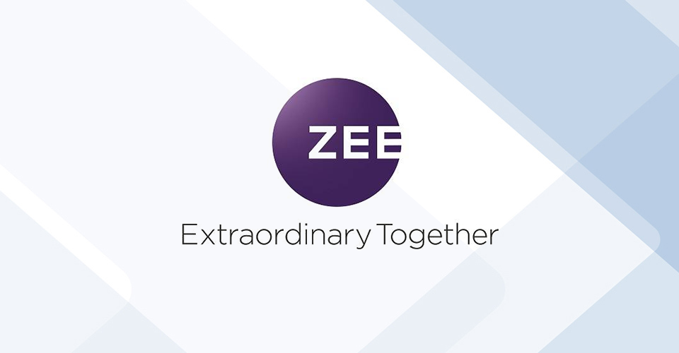 New Era helps ZEE Entertainment Enterprises Ltd., revamp Legacy Infrastructures with 3 Tier architecture with Nutanix Solution, ensuring business continuity.