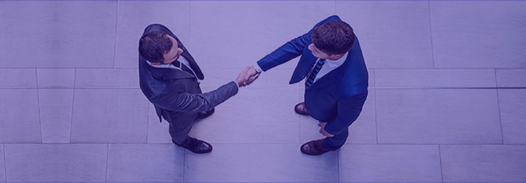New Era and TheMaverics announce a Strategic Alliance to help customers with Cloud technologies and related solutions. Together companies will enable emerging technologies for the marketplace